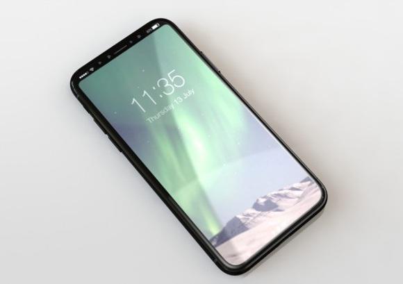 Spesifikasi dan Harga iPhone 8