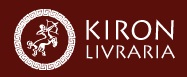 http://www.livrariakiron.com.br/sobre-a-vida-e-o-viver.html