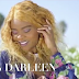 VIDEO MUSIC : Queen Darleen -Touch (Official Video) | DOWNLOAD Mp4 VIDEO