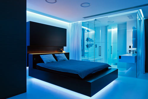 Innovations Interior Design  Interior Home Design