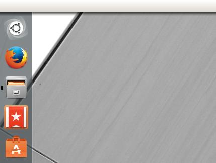 Numix-Based GTK Theme Generator Tool Oomox 1 2 0