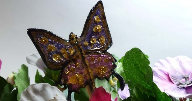 Amazing Casting Products Pick An Amazing Butterfly