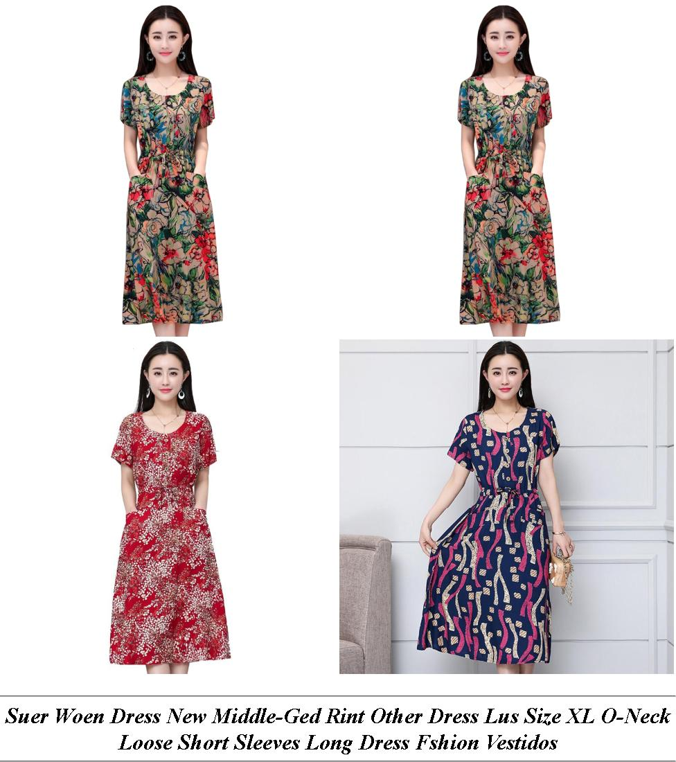 Uy Summer Dress Online Uk - In Store Clothing Deals - Party Maxi Dress Uk