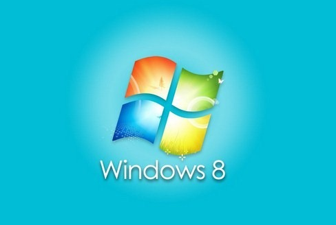 Download Windows 8 Activator and active your Windows 8 free download full version