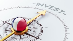 Perdido Key Florida Resort Real Estate Investing, Condos