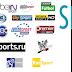 Premium BeIN Sports ESPN Arena WWE NFL m3u8 vlc kodi