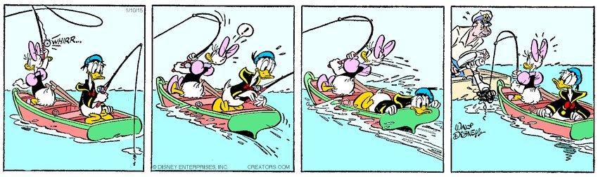 Donald+Duck+2015-01-10.jpg (850×252)