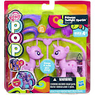 My Little Pony Wave 1 Starter Kit Twilight Sparkle Hasbro POP Pony