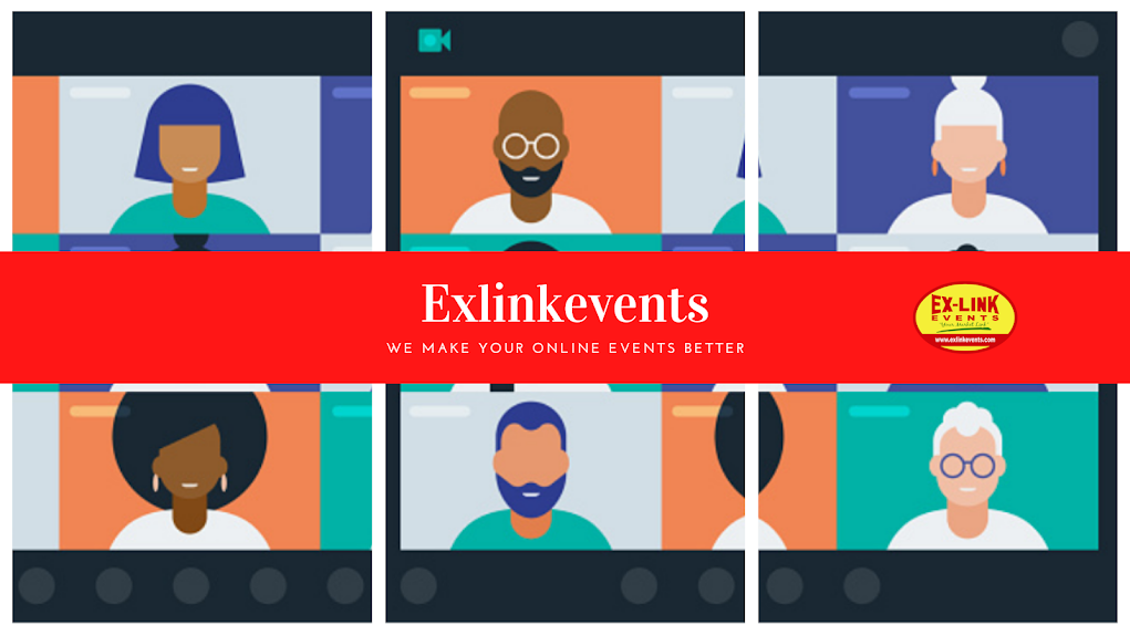 Events Management Philippines | Online Conference Management Philippines