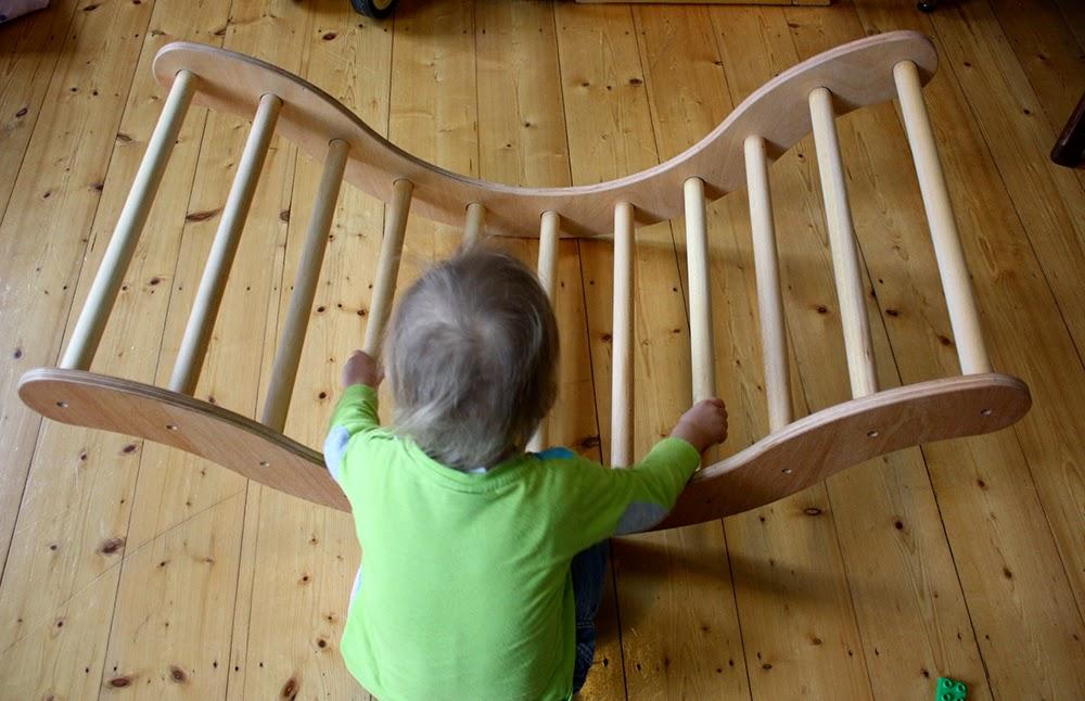 Holz Kletter Bogen : Rosenbogen im garten tipps tricks hausxxl