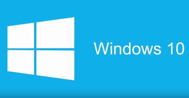 L'optimisation de la livraison de Windows 10 Update