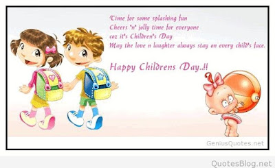 happy-childrens-day-school-quotes