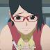 الحلقة 17 من أنمي Boruto: Naruto Next Generations مترجم عربى تحميل ومشاهدة