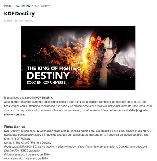 http://www.kofuniverse.com/2010/07/kof-destiny_15.html
