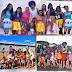 """Campanha """"faça o bem sem olhar a quem"""" atende mais de 600 crianças em Ruy Barbosa"""