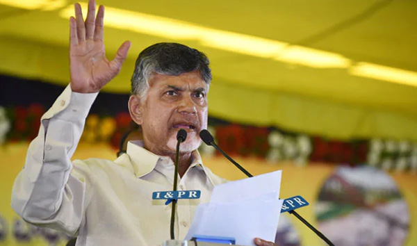 Andhra Spends Rs. 1.12 Crore On Trains To Ferry People For Delhi Protest, Politics, News, Protesters, Strikers, Train, Allegation, Humor, Controversy, National.