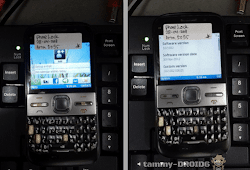 Firmware BIN Nokia 130 RM-1035 Bahasa Indonesia Tested