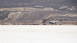 150USD plus 20USD for fuel costs the trip to Lake Assal by self driving