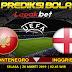 Prediksi Montenegro vs Inggris 26 Maret 2019