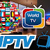 Iptv Server WorldWide M3u Playlist Free Download Vlc- Android- Kodi DailyUpdate | iptvgo.me