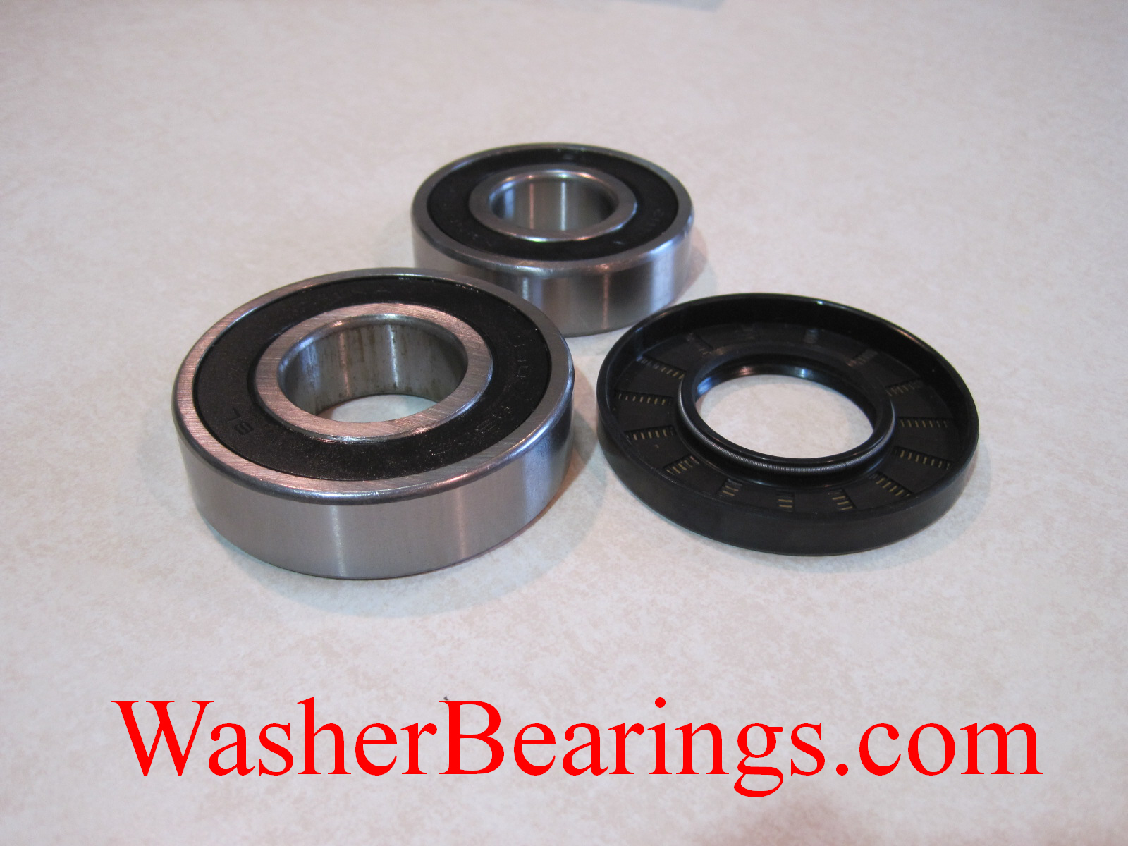 Ghw9150pw0 Bearing Replacement Maytag Neptune Washer Repair