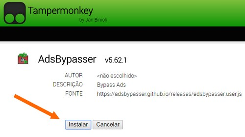 tampermonkey ios android-microsoft edge ie
