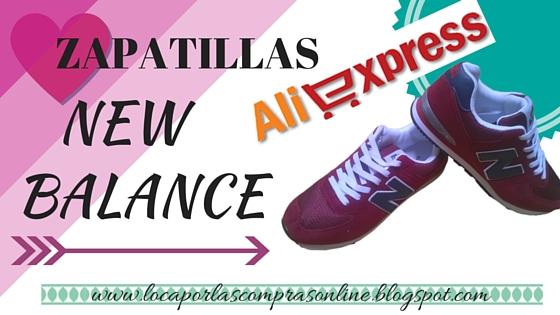 new balance compras online