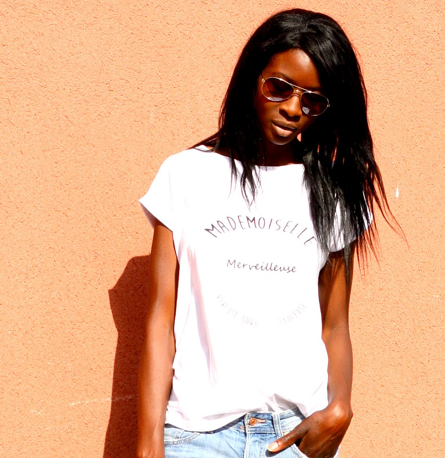 t-shirt-imprime-blog-mode