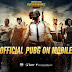 How To Download PUBG On Android Or IOS