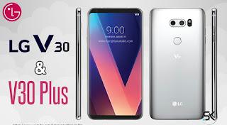 Harga LG Q6 dan Q6+