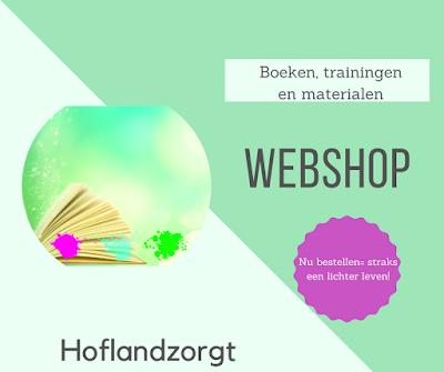 webshop hoflandzorgt