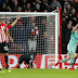 Southampton vs Arsenal 3-2 Highlights #SOUARS
