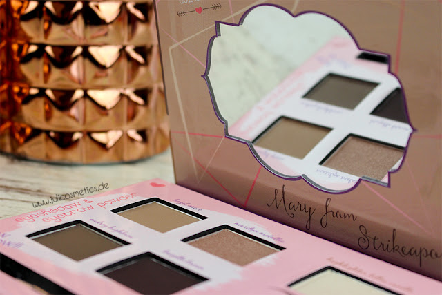 essence-bloggers-beauty-secrets-shape&shadows-eye-contouring-palette