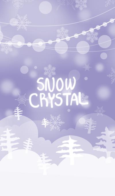 snow crystal_015