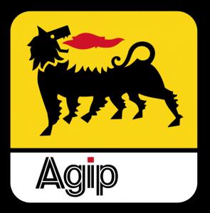 Agip oil 2017/18  Undergraduate Scholarship programme