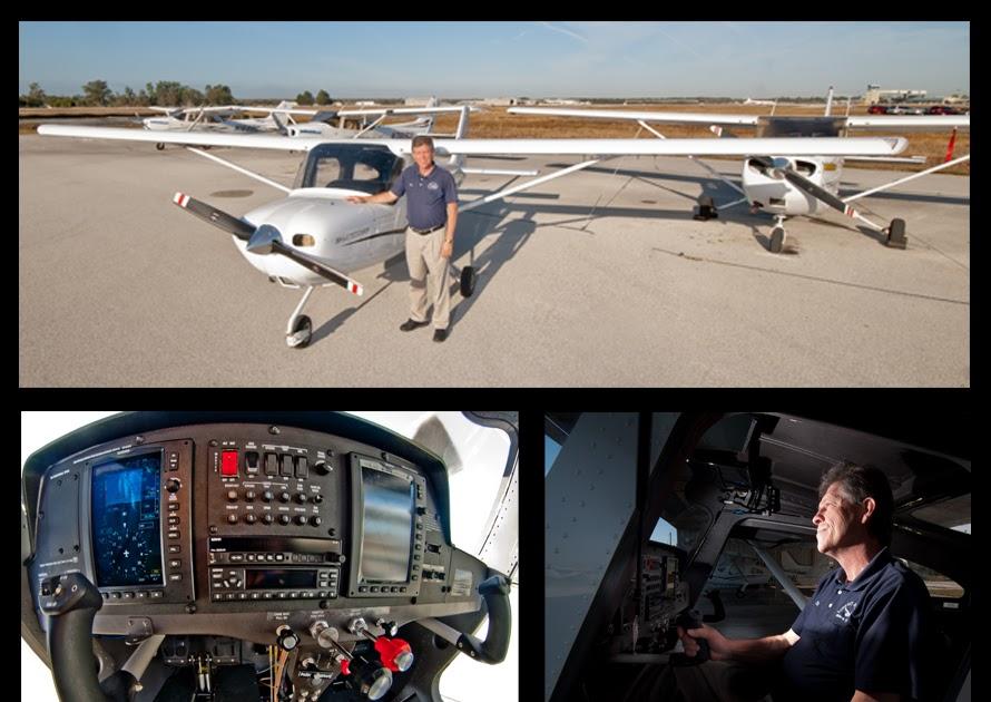 87f2b786c1a ChooseOsceola.com  SunState Aviation