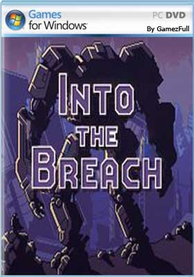 Into the Breach PC Full