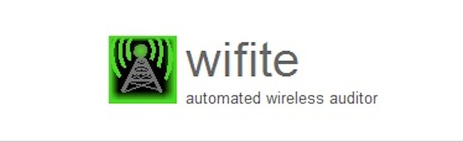 WifiGod is a tool coded and developing by Blackhole it is