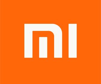 """Daftar Xiaomi yang Kebagian Android 7.0 """"Nougat"""""""