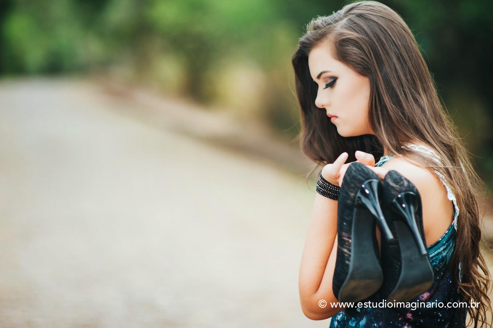 Conhecido Luana | Book 15 anos BH - | Estúdio Imaginário Fotografias QK32