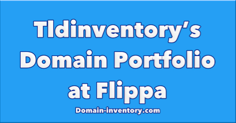 https://flippa.com/domain-catalogs/3546