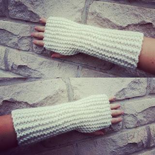 kaip megzti riešines