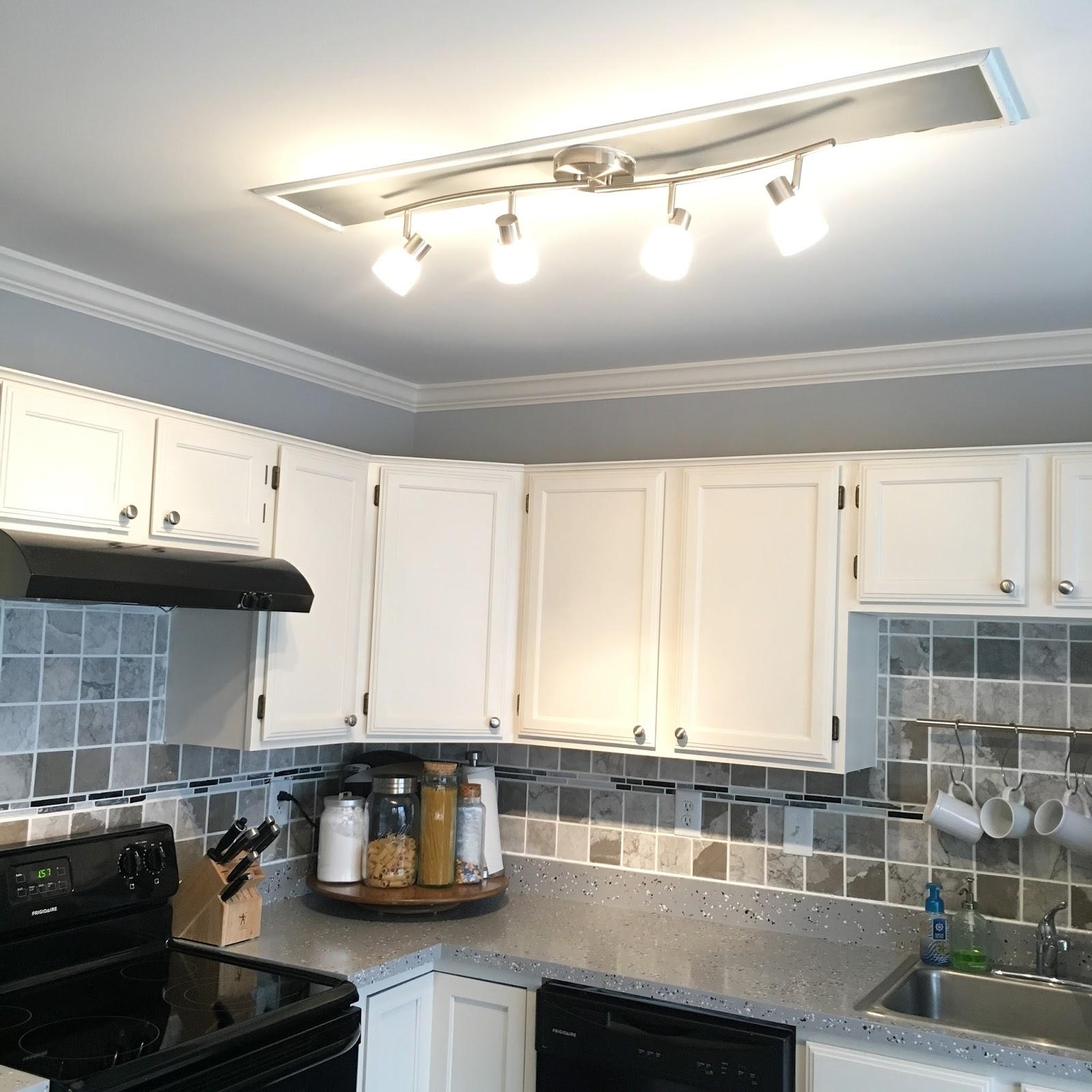 Kitchen Flooring And Backsplash: Kitchen Backsplash: Floor And Decor To The Rescue
