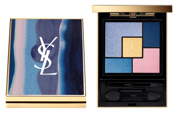 YSL-Pop-Illusion-palette-primavera-2018