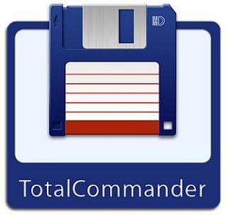 Total Commander 9.00 FREE Download