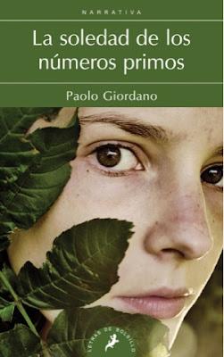 LA SOLEDAD DE LOS NÚMEROS PRIMOS (2010) Ver Online - Español latino