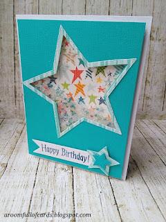χειροποίητη ευχητήρια κάρτα γενεθλίων για αγόρι