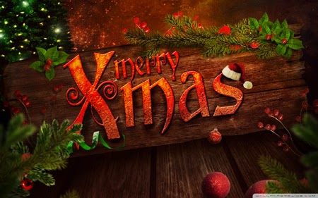 Christmas_Wallpaper_by_Saltaalavista_Blog_36