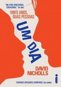 [Resenha] Um Dia - David Nicholls