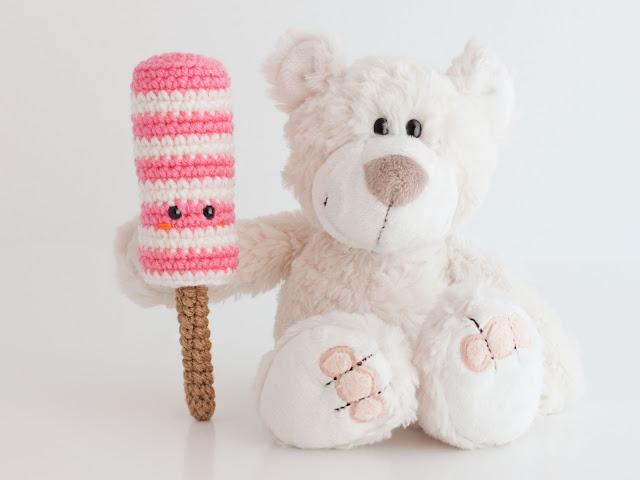 amigurumi-helado-ice-cream-patron-pattern